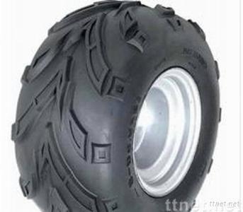 ATV tire ,ATV spare parts