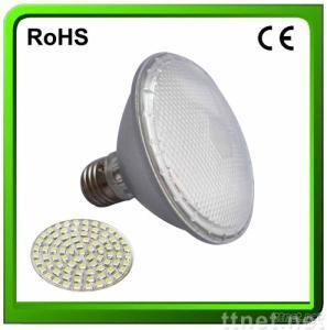 Spotlight PAR30 38 Bulbs / LED Light / LED Bulb