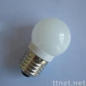 LED Bulb / LED Lamp Bulbs / LED Light