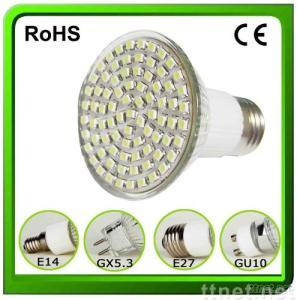 LED Light / LED Bulb / LED Lamp