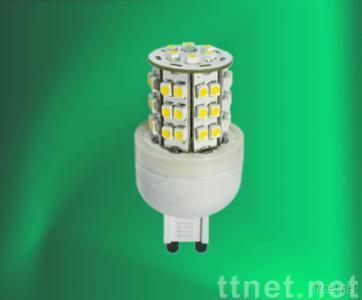 LED Bulb LED Lamp