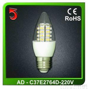 LED Lamp, LED Bulb