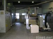 Used PAVAN Instant Rice Flours (Baby Foods) Processing Line