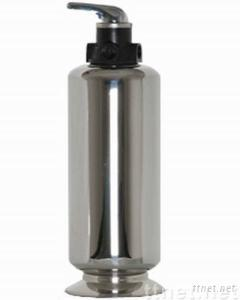 household central water filter