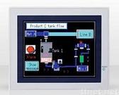 Sell MITSUBISHI HMI,GOT-F900 SERIES,INTERFACE