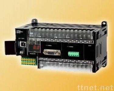 Sell OMRON PLC,CP1H SERIES,PLC