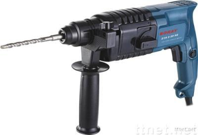 20MM Rotary Hammer