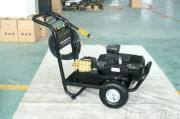 high pressure washer DLQ-1009