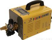 misting system pc-2802