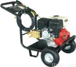 high pressure washer DLQ1005A