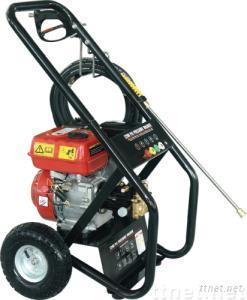 high pressure washer DLQ2001