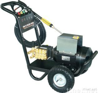 high pressure washer DLQ-1010