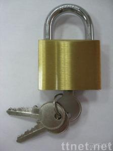 brass padlocks B20