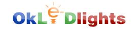 OKLEDLIGHTS.COM CO., LTD.
