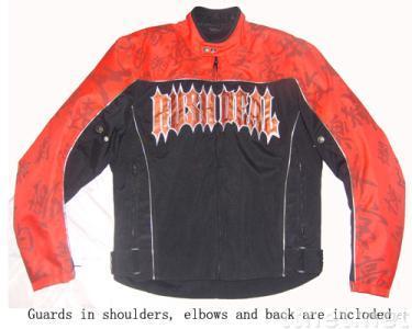 HAOYE Motorcycle Jacket