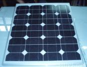 solar panel,solar moudle,solar products