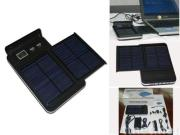 solar charger,solar laptop charger,charger