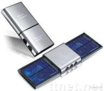 Solar charger,solar detachable charger,solar mobile charger,solar laptop charger,solar emergency power ,solar charger