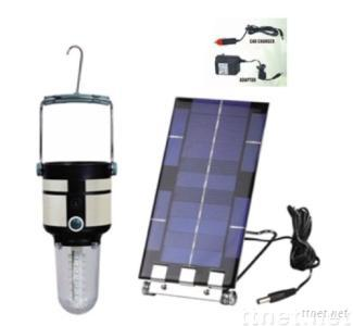 solar camping lantern,solar outdoor lamp,solar lantern