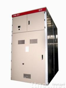 KYN61-40.5(Z) AC metal-clad withdrawable enclosed switchgear cabinet