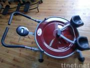 2010 NEW AB Circle Pro FITNESS MACHINE