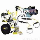TRX Suspension Trainer Kit HOT AS SEEN ON TV/ TRX Force Kit