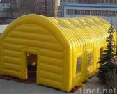 Inflatable Tent / Advertising Tent / Trade Show Tent