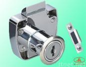 Drawer lock 338-22