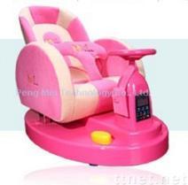 아기 유모차 (PM-971P)