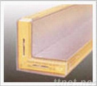 cold room panel, PU sandwich panel, polyurethane panel for cold room
