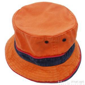 Sun Hat, Fashion Fat LP-BK022