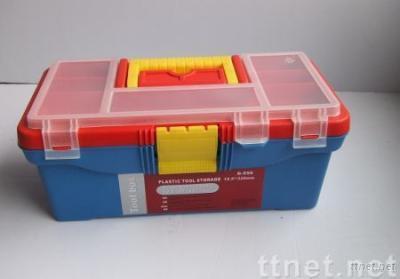 tool box, tool case