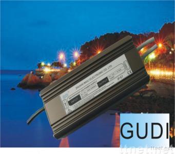 LED Driver, Constant Current (GD-3648V200W)