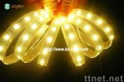 LED Flexible Strip Light ,Waterproof Tape