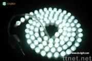 DIP LED Flexible Strip Light