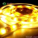 led flexible strip,LED flexible strip light,led flexible ribbon,led flexible tape