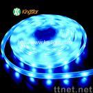 LED Strip,LED Strip light,LED Strip ribbon,LED flexible light strip