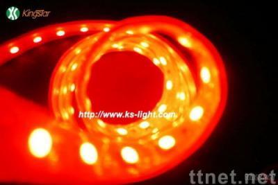 SMD led rope,SMD led ribbon light