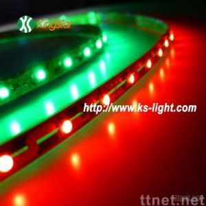 RGB led strip,waterproof RGB led flexible strip