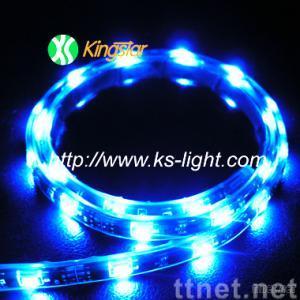 LED Tape & Flexible Light