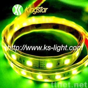 led strip light,led ribbon light,led flexible light,led tape light