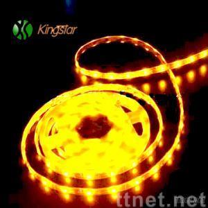 led strip light,led ribbon light,led flexible light,led tape light