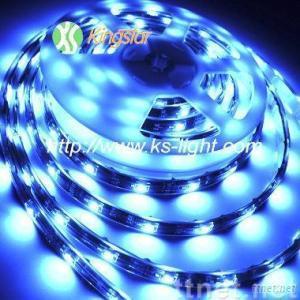LED Flexible Strip Light