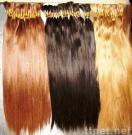 remi Chinese hair weaving