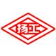 Yangzhou Yanggong Machinery Factory