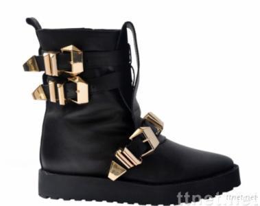 Alexander wang frankie creeper-Women shoes