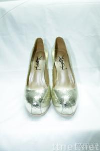 YSL-high heels footwear,women shoes,fashion shoes