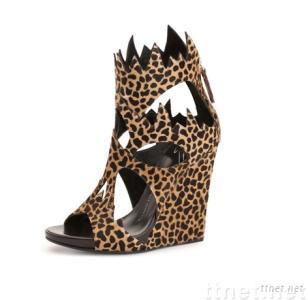 Giuseppe Zanott-sandal,women shoes,high heels