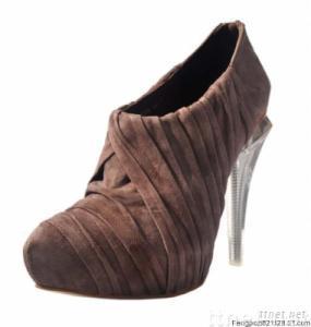 Alexander Wang-high heels footwear,women shoes,ladies dress shoes