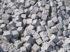 Paving stone/construction materials/building materials/cube stone